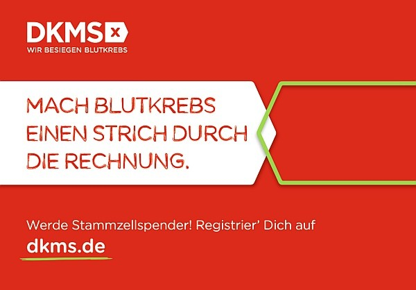 DKMS-auf-Abstreichkarten-de-06-2016[1]
